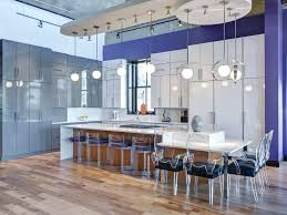 articles with kitchen island bench design ideas tag kitchen