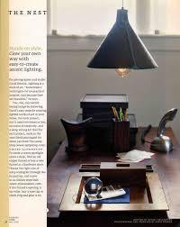 44 best lights images on pinterest pendant lighting glass and
