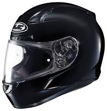 hjc helmets motocross hjc cl 17 helmet cycle gear