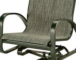Swivel Patio Dining Chairs Patio U0026 Pergola Great Decorating Swivel Rocking Patio Chairs