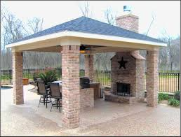 Outdoor Covered Patio Design Ideas Backyard Wood Patio Cover Cost Estimator Extending Covered Patio