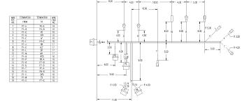yamaha outboard wiring harness diagram readingrat net striking