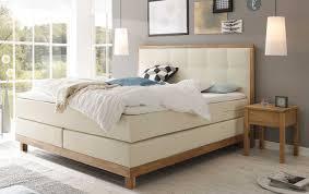 Schlafzimmer Bett Sandeiche Funvit Com Gardinen Modernes Wohnen
