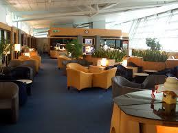 incheon international airport airport in incheon thousand wonders