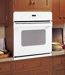 how to install a wall oven in a base cabinet wall oven mn plumbing appliance installation