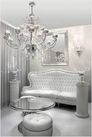 mirrored home decor ostrich feather decorative pillow furniture bedroom ideas and