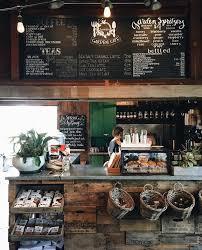 Bbq Restaurant Interior Design Ideas Best 10 Menu Boards Ideas On Pinterest Cafe Menu Boards Menu