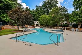Oak Pointe Apartments Charlotte Nc by The Oasis At Regal Oaks Apartments Charlotte Nc 28212