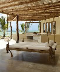 Dream House On The Beach - 73 best dream homes images on pinterest virginia beach beach