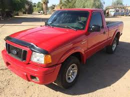 2004 ford ranger 4 cylinder 2004 ford ranger for sale carsforsale com