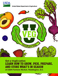 2017 usda farmers market agricultural marketing service