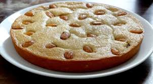 gateau cuisine gâteau à la pâte de dattes la tendresse en cuisine