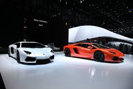 insurance cost for lamborghini aventador how much would it cost to insure these 5 supercars