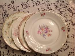 tableware rental my s attic vintage china tableware rental event rentals