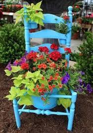 Backyard Decoration Ideas by Hanging Basket Wood Stand Hanging Basket Stand Patio Planters
