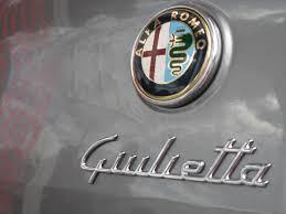 alfa romeo logo alfa romeo giuletta 2 0 jtmd logo inside lane