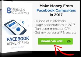 the affiliate marketer u0027s guide to shopify e commerce w facebook
