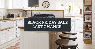 kitchen cabinets on sale black friday solid wood kitchen cabinets solidwoodkc