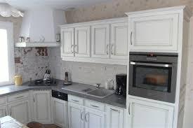 renover sa cuisine en bois renover sa cuisine avant apres luka deco design relooker une