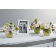 cremation clearwater fl sympathy flowers for cremation open air designs local florist