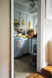 Kitchen Shelves Vs Cabinets 10 Easy Low Budget Ways To Improve Any Kitchen Even A Rental
