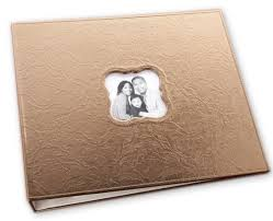 3 ring photo albums memories 12 x 12 embossed leather album 3 ring bronze