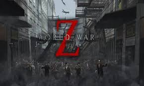 z apk world war z for android free world war z apk mob org