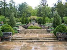 Botanical Garden Chapel Hill by Pictures Duke Gardens And Campus Durham Mebane Purchase