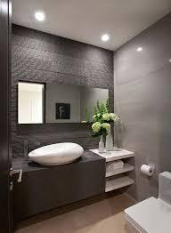 contemporary bathroom decorating ideas grey bathrooms decorating ideas sillyroger com