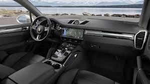 cayenne porsche turbo the new porsche cayenne turbo is a 550 hp suv speed machine the drive