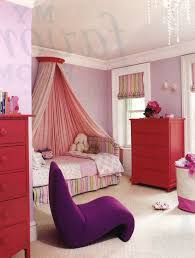 peach color dress walls bedroom inspired girls schemes pictures