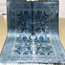 Silk Turkish Rugs Online Buy Wholesale Turkish Silk Rug From China Turkish Silk Rug