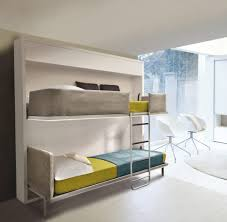 bedroom design simple bedroom plus small living spaces clei plus small living spaces clei furniture clei furnitures bedroom by clei milan furniture fair fold away furniture modular furniture furniture los angeles