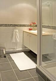 bathrooms designs ideas small bathroom design ideas blending functionality and style