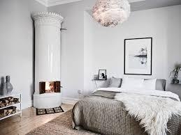 30 stunning scandinavian design interiors open plan apartment