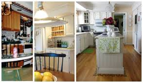 Design My Home On A Budget Remodelaholic Home Sweet Home On A Budget Kitchen Cabinet Makeovers