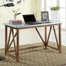 Industrial Writing Desk by Delectable 30 Home Office Writing Desk Design Inspiration Of