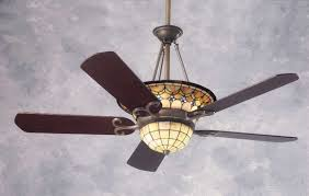 ceiling fans with lights fan decorations lovely exhale