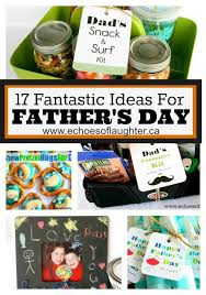 s day gifts ideas 142 best s day ideas images on gifts