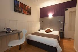 chambre simple ou emejing chambre simple chambre difference photos design