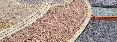 welcome to wanlip sand gravel wanlip sand gravel