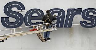online shopping takes a toll on sears hometown and outlet stores sales