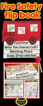 Stranger Danger Worksheets 183 Best Safety Worksheets Images On Pinterest Safety Week Fire