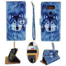 australian shepherd ipod 5 case multi purple butterfly pink wallet folio case for lg k7 lg