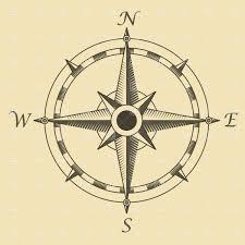 Compass Map Compass Map Programme My Blog