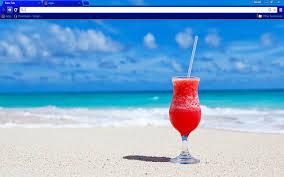 cocktail chrome web store