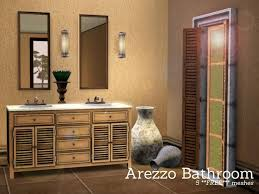 sims 3 bathroom ideas 18 best sims3 buy sets bathroom images on chang e
