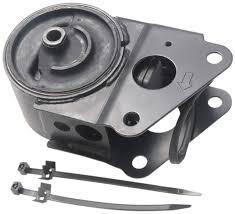 nissan altima 2005 engine mount febest 11270 8j100 112708j100 front engine mount for nissan