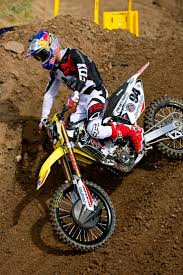 1249 best motocross images on pinterest dirtbikes fox racing