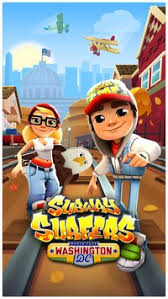 hacked subway surfers apk subway surfers mod 1 79 1 unlimited coins